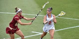 preview florida women s lacrosse vs marquette