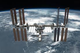 File Sts 134 International Space Station After Undocking Jpg