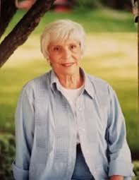 Lorna Ratliff - Provo, Utah , Nelson Family Mortuary - Memories wall