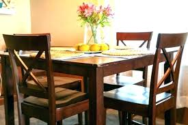 target kitchen table and chairs kitchen table sets at target kitchen table chairs target small inspirational