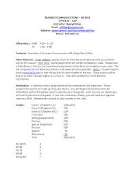 Formal Report Format Template - Sarahepps.com -