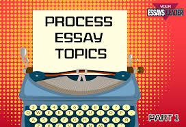 color ff org 100 college essay topics