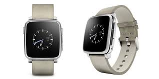 11 Exceptional Smartwatches With Extremely Long Battery Life