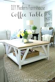 How To Decorate A Coffee Table Tray Decorative Trays For Living Room Full Size Of Decorative Trays For 24