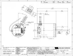 genteq motor wiring diagram wiring diagrams best ge ecm 2 3 motor wiring diagram wiring schematics diagram marathon electric motor wiring diagram genteq motor wiring diagram