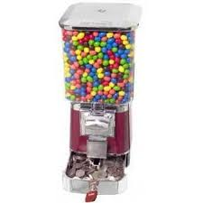 Jelly Bean Vending Machine New VLine Vending Machine Replacement Parts