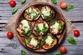 Masakan diet rendah kalori masakan diet sehat masakan diet kukus menu diet sederhana masakan diet tahu. 3 Resep Sambal Matah Yang Sehat Dan Mudah Dibuat