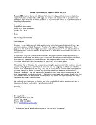 Cover Letter Confidential Images Cover Letter Ideas