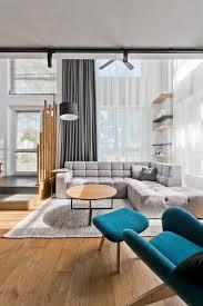bedroom vivian vofarmers apartment downtown seattle clean simple