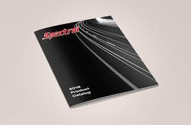 Catalog Design Cellacore