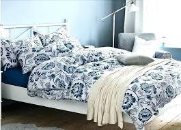 striped bedding sets cotton navy blue white striped bedding sets queen king size bed within and striped bedding sets navy and white