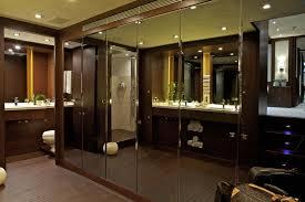 luxury master bathrooms. Luxury Yacht Charter SANJANA - Master Bath Leight Notika Luxury Master Bathrooms