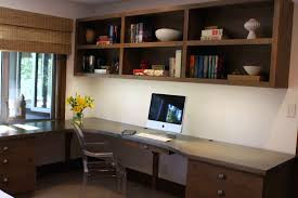 best office decor. Good Office Decorations. Home Computer Desk Best Small Designs Designers Country Decor Design O