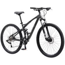bikes walmart com