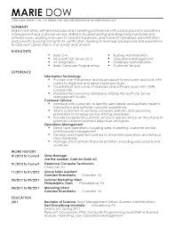 Free Professional Resume Templates 2012 Professional Technical Support Manager Templates To Showcase Your 68