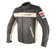 hf d1 leather jacket