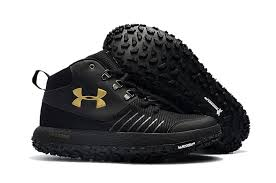 under armour fat tire boots. under armour ua fat tire gtx black gold trail running shoes for sale boots 2