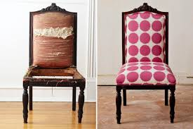 Chairloom Furniture Makeovers Spearmint Decor DMA Homes 32855