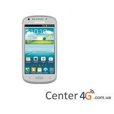 Купить Samsung Galaxy Axiom R830 CDMA ...