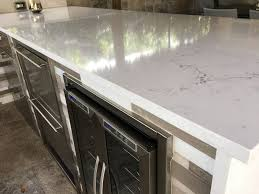 outdoor barbecue kitchen designs kitchen countertops options custom outdoor cabinets