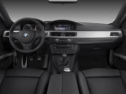 All BMW Models 2010 bmw m3 coupe : Image: 2011 BMW M3 2-door Coupe Dashboard, size: 1024 x 768, type ...