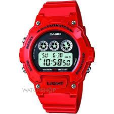 men s casio sport alarm chronograph watch w 214hc 4avef watch mens casio sport alarm chronograph watch w 214hc 4avef