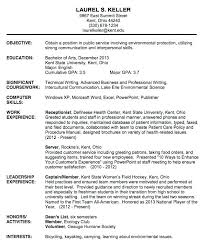 Cover Letter To Temp Agency Temp Agency Resume Accountant