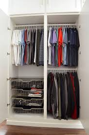 diy custom closets. DIY Custom Closet Built-In Wardrobe Diy Closets