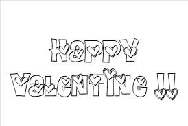 Small Picture Valentines Day Coloring Pages coloringsuitecom