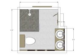 ideas also small bathroom layout brilliant bathroom small bathroom master bathroom floor plans x baths for small bathroom layout brilliant 1000 images modern bathroom inspiration