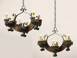antique chandeliers large size of chandeliers chandeliers chandelier lights chandelier small vintage chandelier gold