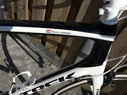 How To Correctly Remove Your Bike Name Stickers Pegatin Pro Blog
