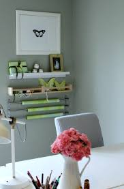 office makeover ideas. check out this amazing home office makeover with the ikea tour includes affordable design ideas