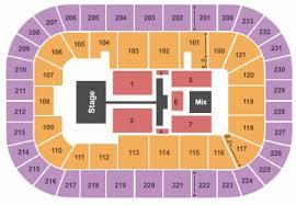 Bon Secours Wellness Arena Hockey Seating Chart Bon Secours Wellness Arena Tickets And Bon Secours Wellness