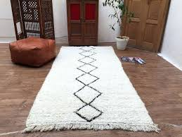 stair runners by the foot bed bath long hallway rug runner rugs carpet runners hallway runners