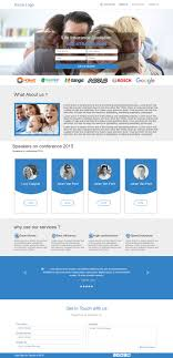 Entry #5 By Aishaelsayed95 For Life Insurance Quotation Website ...