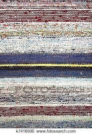 woven rag rug stock photography stripped woven rag rug search stock photos pictures woven rag rug woven rag rug