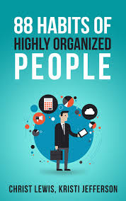 cheap time management skills time management skills deals on get quotations middot 88 organizational behaviors organize your mind and declutter your life time management negotiating management