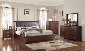 Queen Bedroom Suites Hudson Bedroom Suite Hom Furniture Furniture Stores In