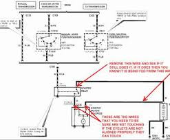 11 new starter solenoid wiring diagram ford galleries type on screen starter solenoid wiring diagram ford 2000 ford f150 starter solenoid wiring diagram 50 best