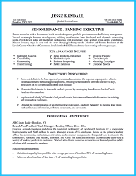 Bank Manager Sample Resume Awesome Starting Successful Career From A Great Bank Manager Resume 8