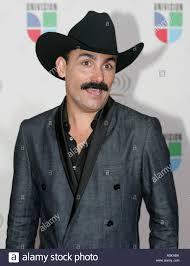 El Chapo De Sinaloa High Resolution Stock Photography and Images - Alamy