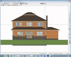 Small Picture How to create scaled drawings using Home Designer Pro any version