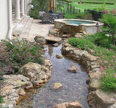 ... Large-size of Comfy Rock Garden Ideas River Rock Garden Ideas in Rock  Garden Ideas ...