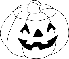 Small Picture Halloween Pumpkin Coloring Page Pumpkin Halloween Coloring Pages