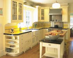 1930 kitchen design. Gourmet Retro Kitchen Traditional-kitchen 1930 Design 9