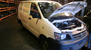 toyota 7k engine wiring diagram somurich com toyota 7k engine wiring diagram toyota townace 2002 1 8 7k efi now dismantling 02