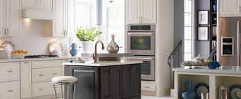 Semi Custom Kitchen Cabinets Diamond Cabinetry
