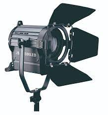 Đèn Led Spotlight Pro 1000w