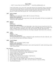 Amazing Embellish Resume Photos - Simple resume Office Templates .